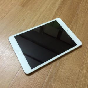 ipad mini2 wifi 32G