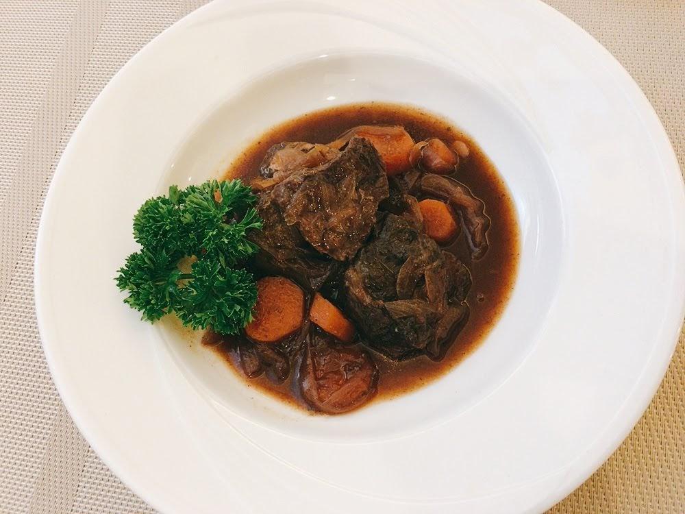 フランス料理 手作り料理 フレンチフルコース