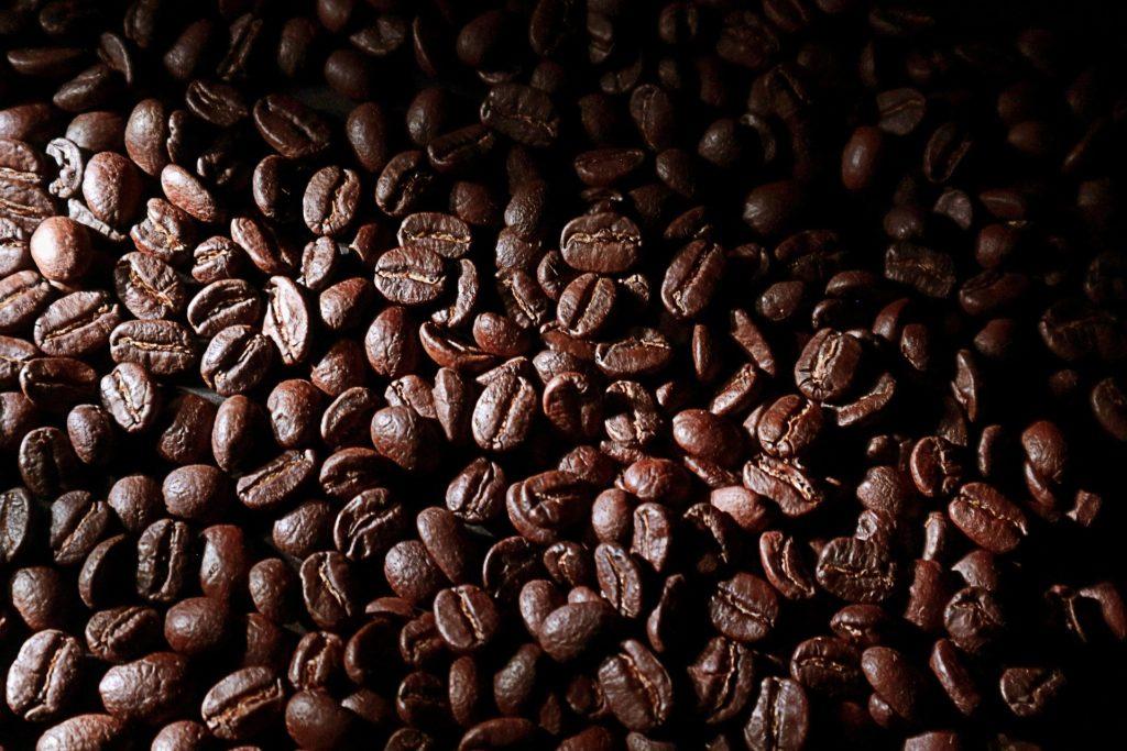 グアテマラのコーヒー