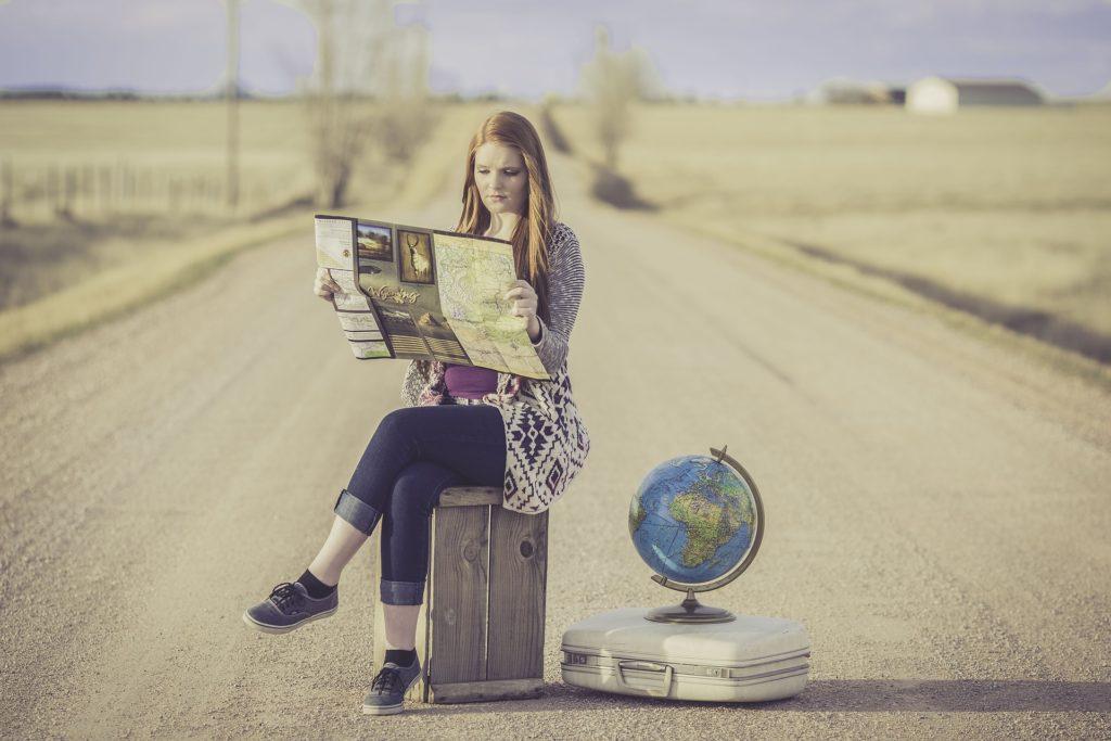 ぴっぴの世界一周でやりたいことリスト