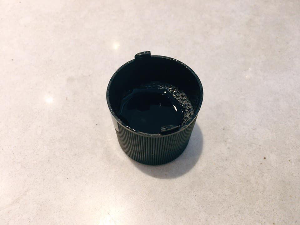 タイ産『紫のリステリン』トータルケア