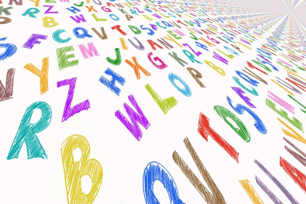 『フォニックス』とは?英語の「聞く・話す力」が飛躍的に向上する学習法【おすすめYouTube動画や本も紹介】