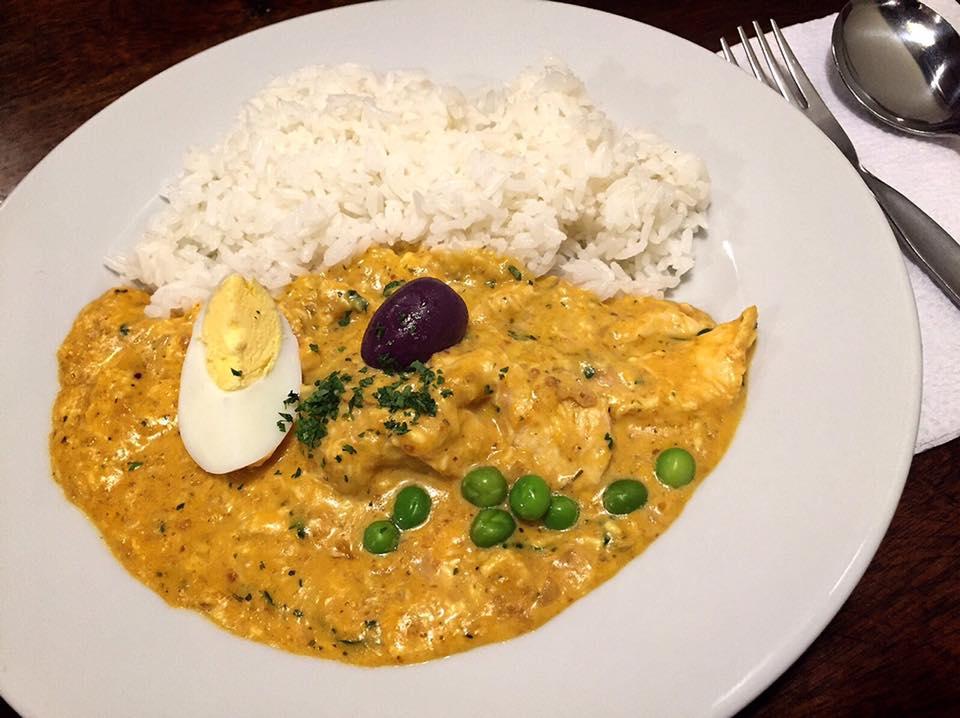 【美食の国ペルー】なぜペルー料理は美味しいのか?|日本移民が与えた影響も アヒデガジーナ