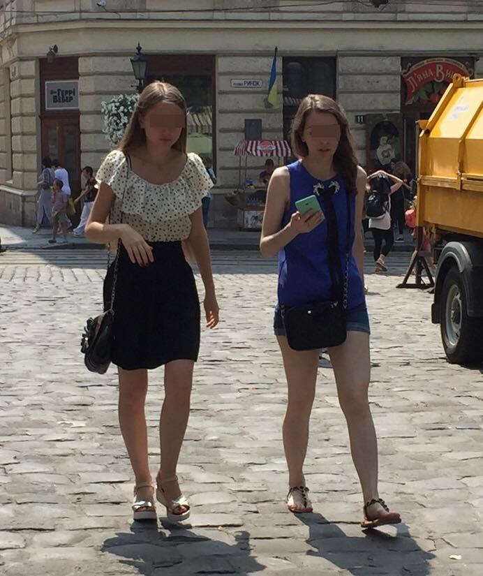東欧ウクライナの魅力5選 美女大国