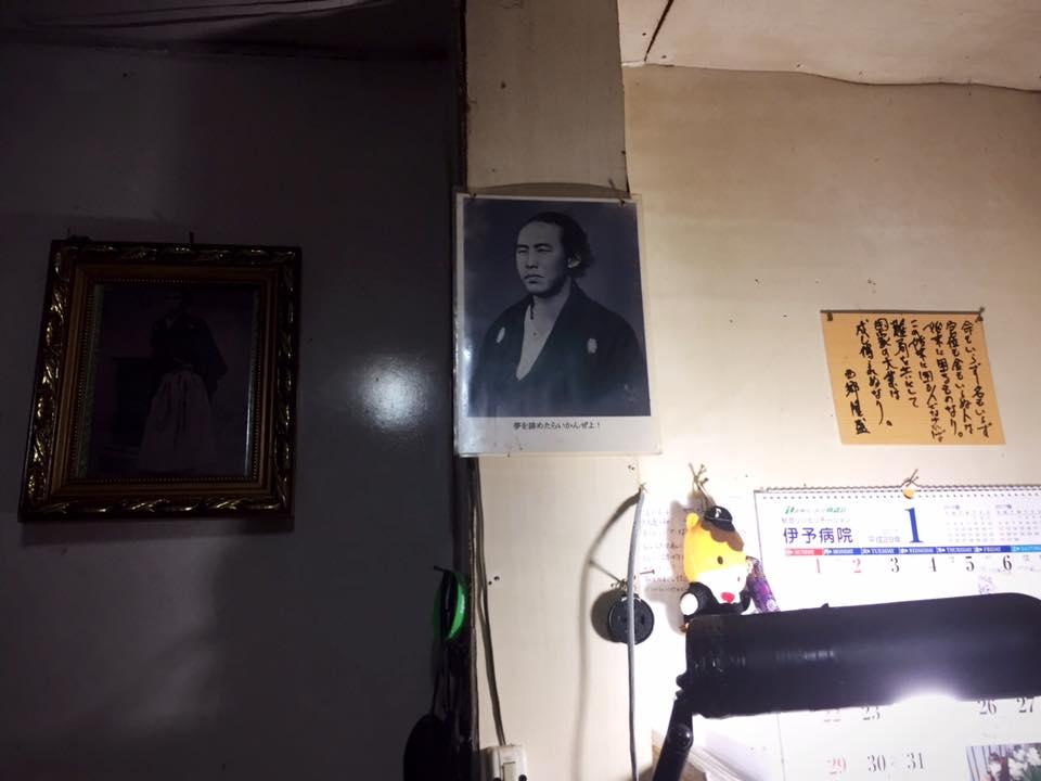 【本質を見据えた支援とは何か?】高山良二さんに3日間の同行をして【バッタンバン州タサエン村】
