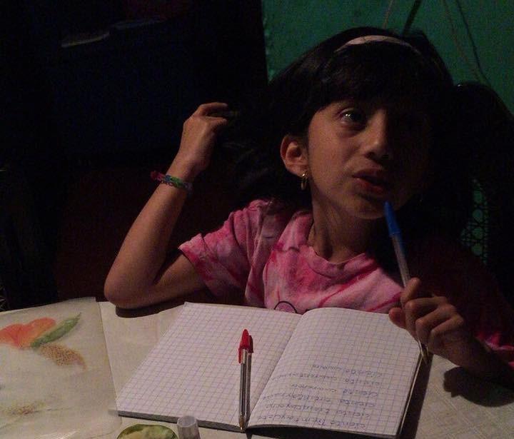 【短期格安!】グアテマラでスペイン語留学|世界一周