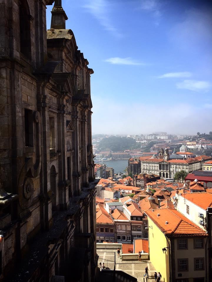 【大航海時代の功罪】ポルトガル・リスボンで旧植民地諸国に思いを馳せる