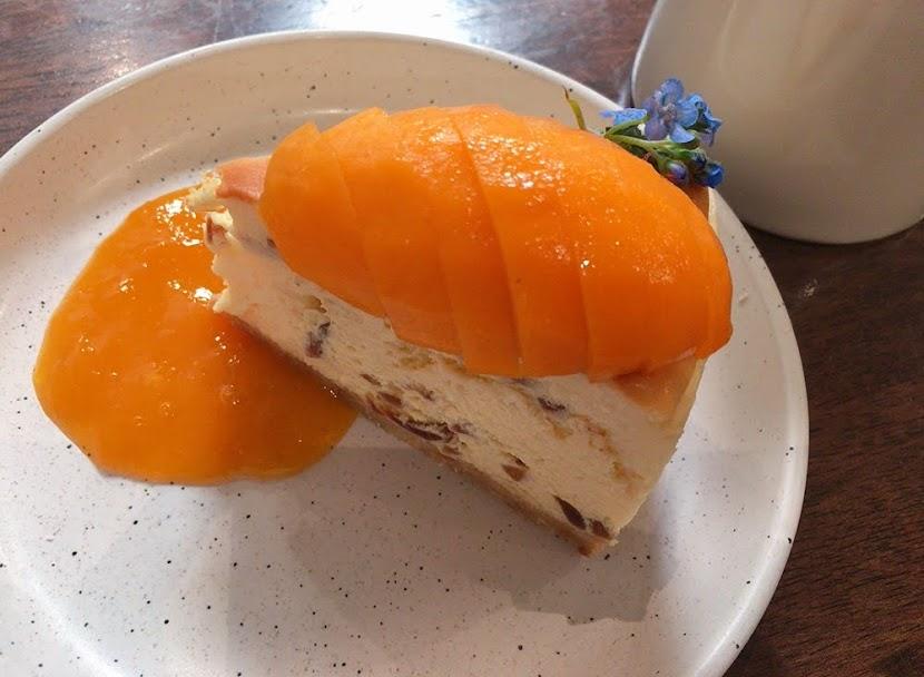 タイに来たら絶対食べたい!南国フルーツ10選【旬の時期やおすすめの食べ方も紹介】マヨンチット